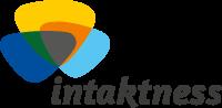 intaktness by praxis intakt Logo